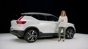 volvo trucks introducing the volvo concept truck featuring a the new volvo xc40 2017 progressive pinterest volvo and cars