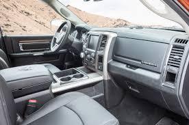 Dodge Ram 4x4 - 2013 ram 1500 laramie crew cab 4x4 verdict motor trend