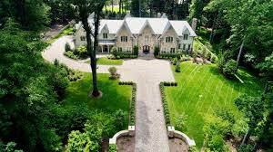 daily dream home saddle river pursuitist