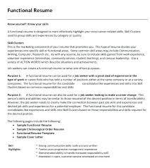 functional resume sles for career change combination resume template functional for career change exles