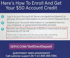 direct deposit card random news paypal to serve direct deposit global entry is