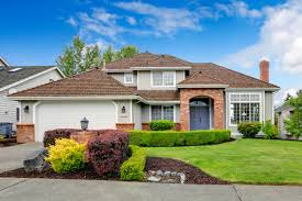 4 home selling tips for aspen homeowners re max premier properties