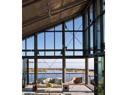 Accordion Doors Patio Glass Walls Operable Wall Folding Accordion Doors Patio Shed Roof