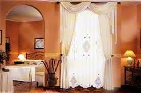 tende con drappeggio tende con mantovana drappeggiata cerca con idee per la