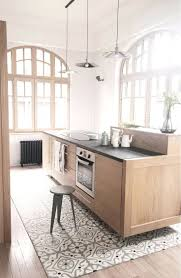 7 Black And White Kitchen by Tiles Black And White Tile Floor In Kitchen Tile Floor In