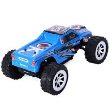 toy jeep for kids wltoys a999 racing car 4wd 2 4gh 1 24 scale rc toy best gift for