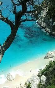 Best Beaches In The World To Visit Best 25 Best Beaches In Sardinia Ideas On Pinterest Sardinia