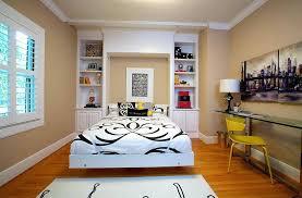 Murphy Bed Guest Room Small Bedroom Home Office Ideas Home Office Guest Room Design