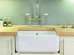 Belfast Sink In Bathroom Shaws Classic Butler 900 Belfast Sink Shaws 838
