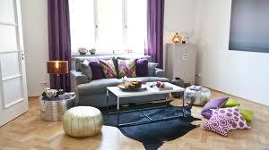 vorhã nge wohnzimmer chestha wohnzimmer dekor türkis
