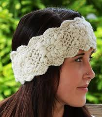 crochet headbands sparkle crochet headbands at black yak
