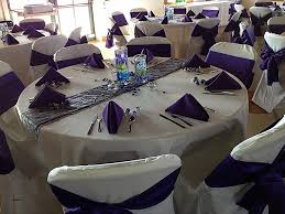 wedding tablecloth rentals wedding colors linen colors for weddings luxury table cloth