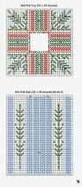 3683 best plastic canvas patterns images on pinterest plastic