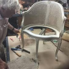 the caning shop 31 photos u0026 28 reviews art supplies 926
