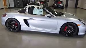 Porsche Boxster Lowered - on the fence back to boxster porsche macan forum