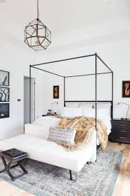 bedroom bedroom sets bedroom closet design contemporary bedroom