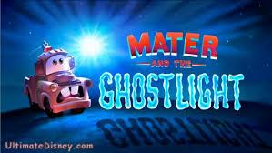 disney pixar u0027s cars dvd press release ultimatedisney