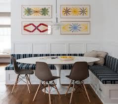 amazing kitchen banquette seating design ideas furniture razode