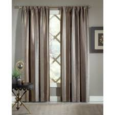 Living Room Curtains Bed Bath And Beyond Venice Window Curtain Panels Window Panels Window And Bath