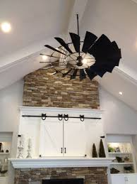 ceiling fan too big for room best 25 ceiling fan switch ideas on pinterest fans too close to