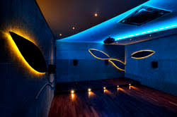 home theater interiors home theater interiors in jayanagar bengaluru id 5758589712