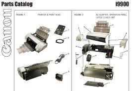 canon printer service manuals best printer 2017