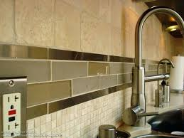 Best Kitchen Backsplash Material Backsplash Materials Receive4 Club