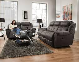 reclining kutter u0027s america u0027s furniture store