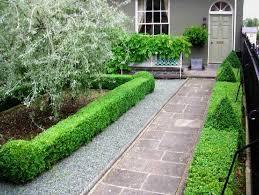 front garden design ideas low maintenance uk sixprit decorps