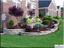 Landscape Design Ideas Pictures Home Landscape Design Ideas Best 25 Front Yard Landscape Design