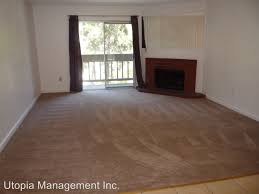 Belmont Flooring Anaheim by 3988 60th St 18 Utopia Management