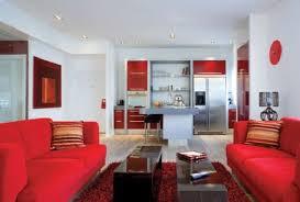 Ideas For Apartment Walls Living Room Ideas For Small Spaces Apartment Living Room