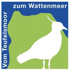 Wetter Bad Bederkesa Vom Teufelsmoor Zum Wattenmeer U2013 Bremerhaven De