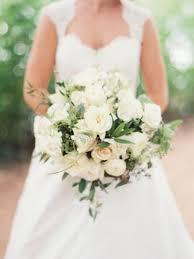 bouquets for weddings garden style wedding bouquets weddings romantique