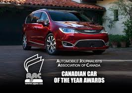 etcm claims first hybrid mpv discover chrysler canada chrysler canada