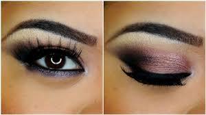 eye makeup for wedding soft purple wedding eye makeup amazingmakeups