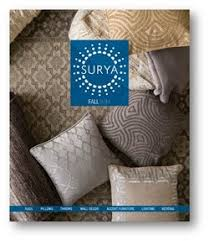 Surya Rugs Nyc Oct 2014 Surya Rugs Lighting Pillows Wall Decor Accent