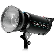 buy oxen 400d w studio flash softbox soft light shooting