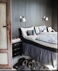 warm bedroom decorating ideas stunning ideas inspiring ideas