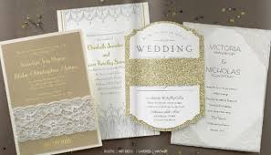 wedding invitations rochester ny wedding invitations rochester ny themesflip