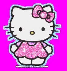 hello kitty wallpaper screensavers hello kitty animated screensavers funny screensavers