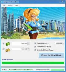 megapolis hack apk great megapolis hack tool ios android feel free cheats ios