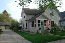 homes for rent in holland mi homes com