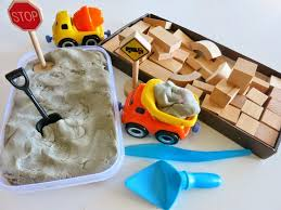 111 best invitations to play images on sensory play