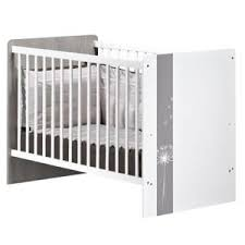 chambre sauthon astride lit bébé sauthon achat vente lit bébé sauthon pas cher cdiscount