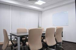 Quality Conference Tables Conference Tables Manufacturer From Mumbai