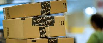 what are the discounts for black friday on amazon amazon u0027s black friday deals store is already open to shoppers