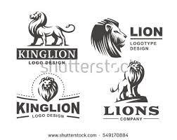 lion stock images royalty free images u0026 vectors shutterstock