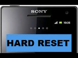 android pattern source code all sony android hard reset with flashtool remove pattern lock