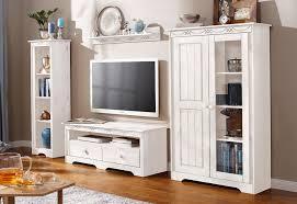 Wohnzimmerschrank Bei Ebay Ebay Wohnzimmerschrank Set Wohnzimmerschrank Weiß Landhaus Kitchen